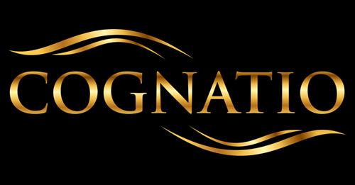 Praoelev på Cognatio Holding AB